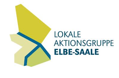 LEADER-Region Elbe-Saale