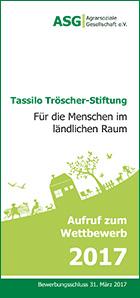 Tassilo-Troescher-2017